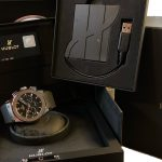 Hublot Big Bang (1)