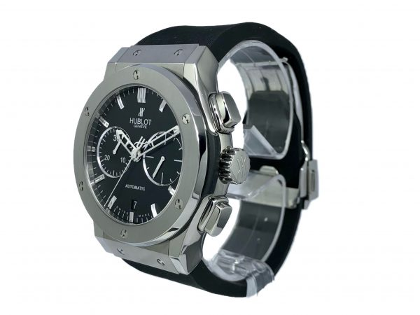 Hublot Big Bang (10)