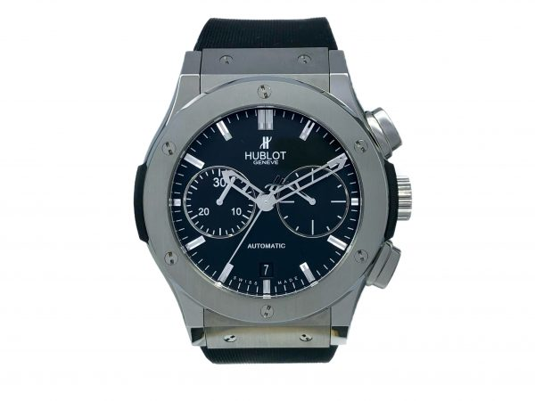 Hublot Big Bang (2)