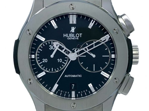 Hublot Big Bang (3)