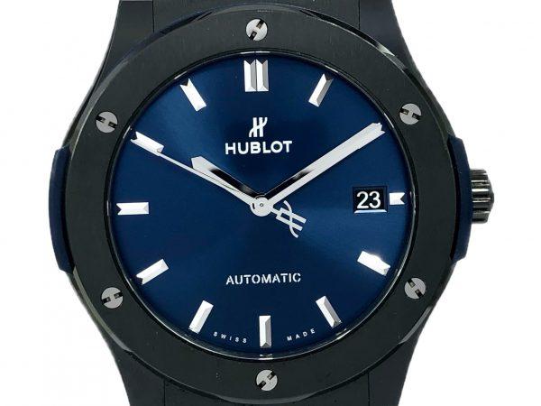 Hublot Blue (2)