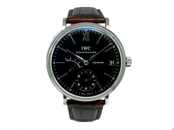 IWC 8 Dyas (1)