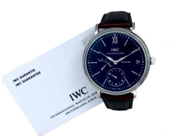 IWC 8 Dyas (10)