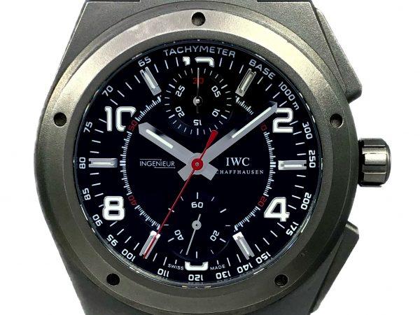 IWC AMG Mercedes (3)