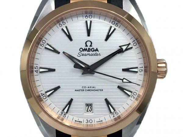 Omega_AT_Gold Bezel (2)
