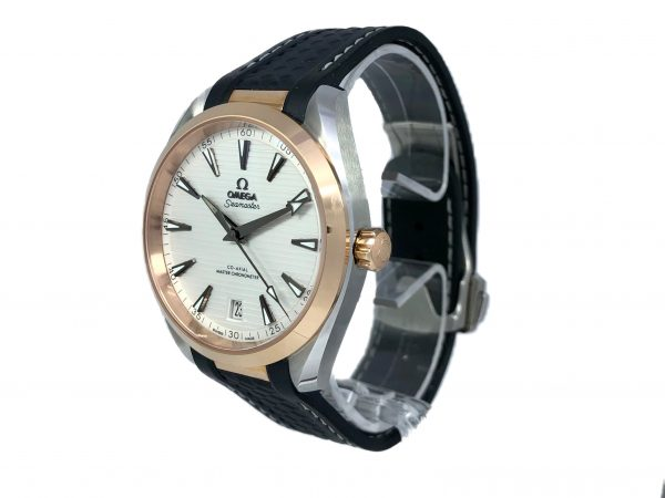 Omega_AT_Gold Bezel (9)