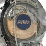 Savarona (10)