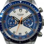 Tudor Heritage (3)