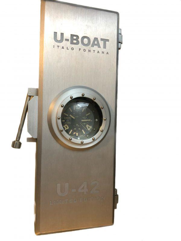 UBoat_big (11)