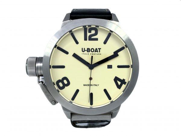 Uboat White (1)