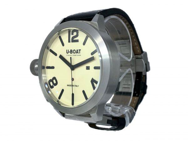 Uboat White (9)