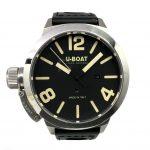 Uboat_Black (1)