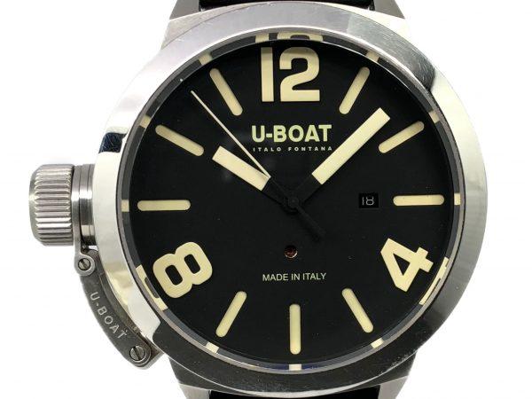 Uboat_Black (2)