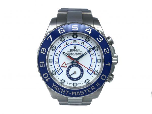 Yacht master (1)