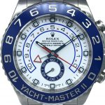 Yacht master (2)